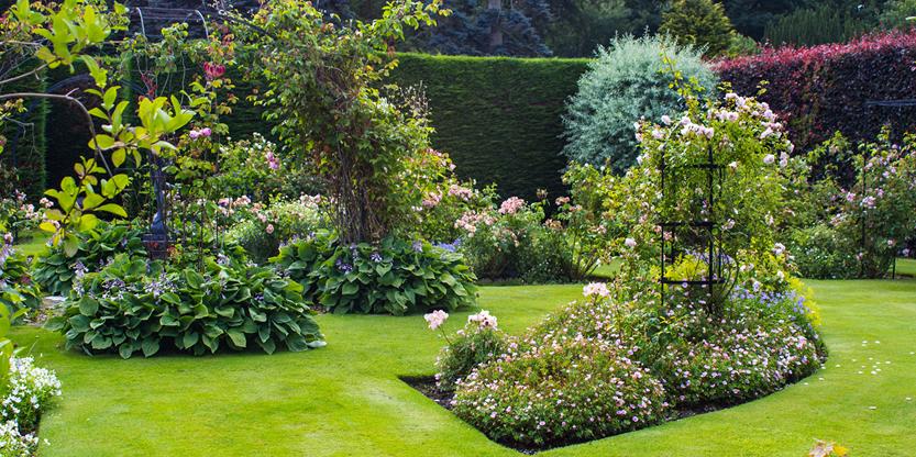 entretien-jardins-bourgogne